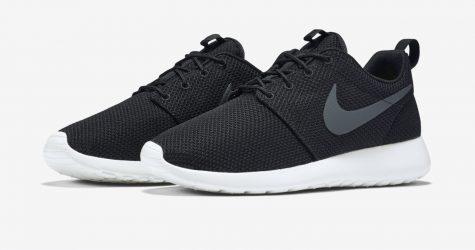 soi giay sneaker cua ong trum cong nghe 18 Nike