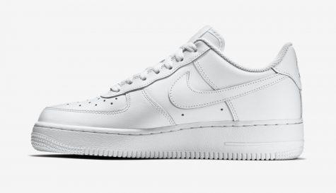 soi giay sneaker cua ong trum cong nghe 23 Nike