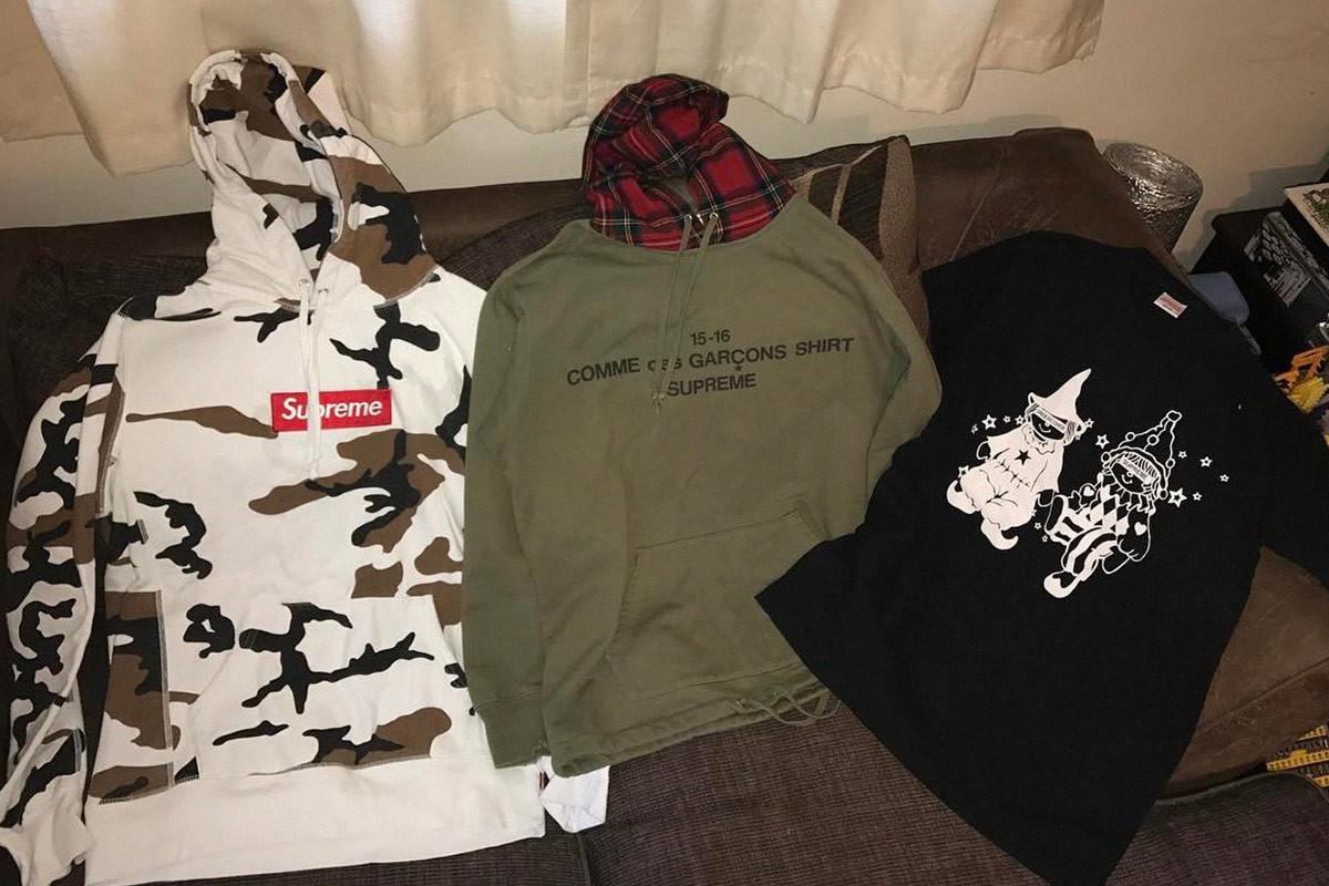 thoi trang streetwear-ELLE-man-4