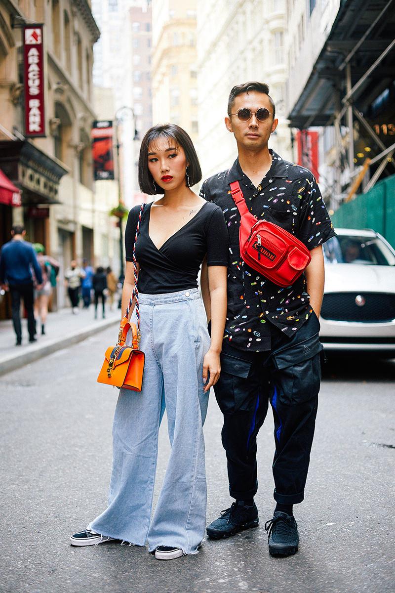 Street style nam nổi bần bật tại tuần lễ thời trang nữ New York, Xuân –Hè 2017-1813