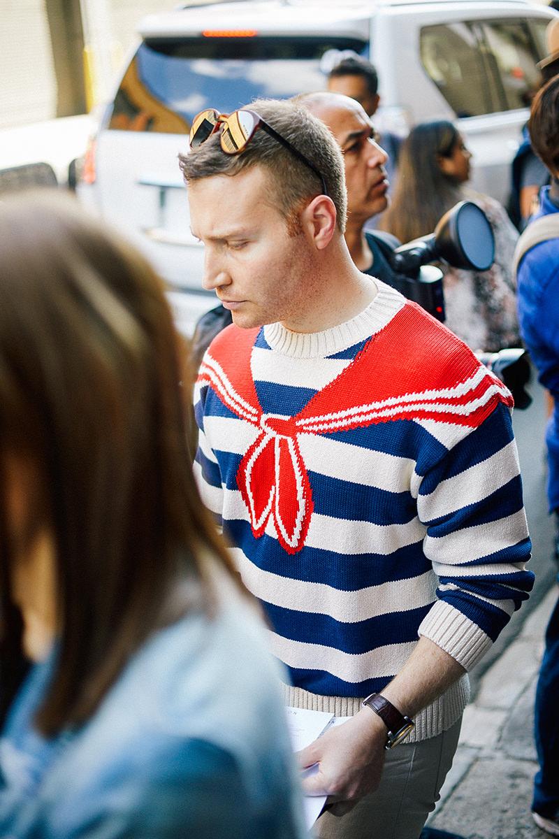 Street style nam nổi bần bật tại tuần lễ thời trang nữ New York, Xuân –Hè 2017-1814