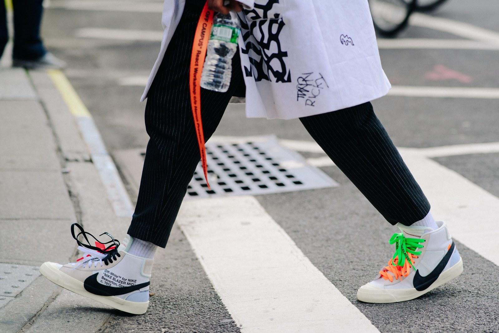 Street style nam nổi bần bật tại tuần lễ thời trang nữ New York, Xuân –Hè 2017-1821