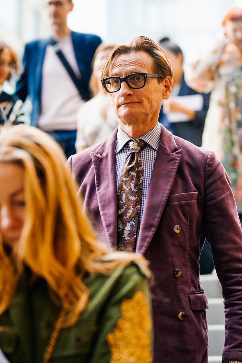 Street style nam nổi bần bật tại tuần lễ thời trang nữ New York, Xuân –Hè 2017-188