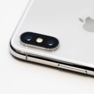 iPhone X: sự ngớ ngẩn công nghệ cao cuối cùng từ Apple?