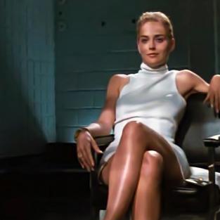 """14 bộ phim điện ảnh """"nóng"""" nhất mọi thời đại"""