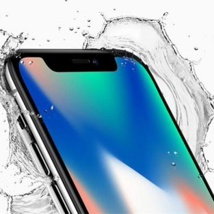 Dạo quanh tình hình giá bán iPhone X trên thế giới