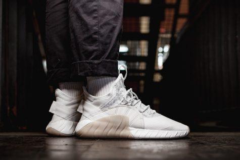 giay sneakers dep - elle man 1