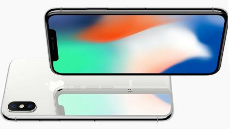 """8 điều Apple chưa """"kể"""" với bạn khi ra mắt iPhone X"""