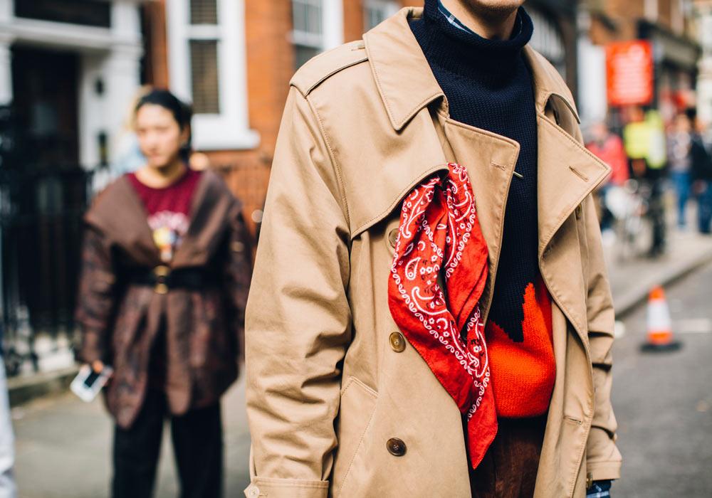 Phong cách đường phố London tại tuần lễ thời trang Xuân-Hè 201718-ellevietnam14