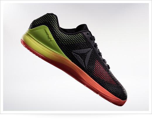 giay sneaker - elle 2