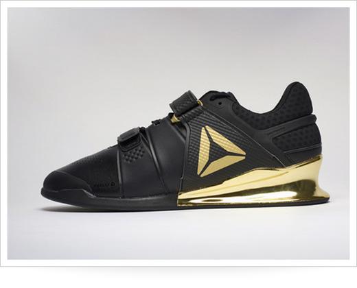 giay sneaker - elle 3