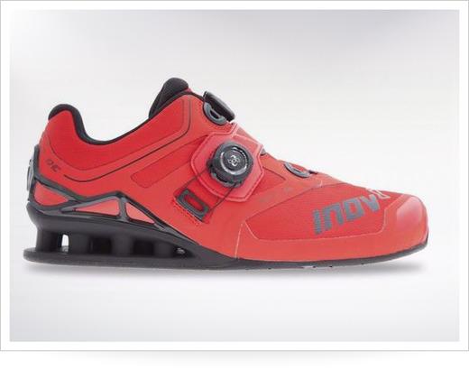 giay sneaker - elle 7