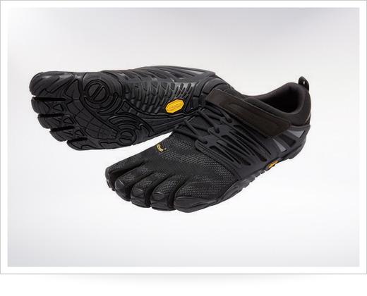 giay sneaker - elle 9