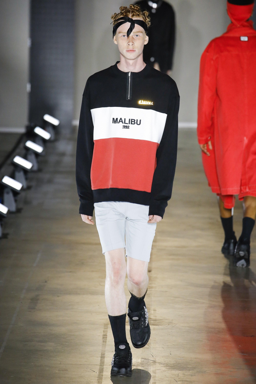 6 xu hướng thời trang dành cho nam hứa hẹn tiếp tục bùng nỗ đầu năm 2018-elleman12