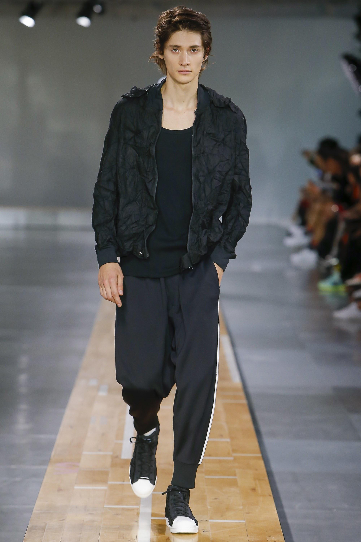 6 xu hướng thời trang dành cho nam hứa hẹn tiếp tục bùng nỗ đầu năm 2018-elleman15