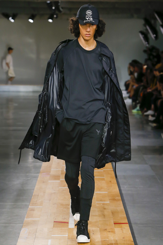 6 xu hướng thời trang dành cho nam hứa hẹn tiếp tục bùng nỗ đầu năm 2018-elleman17