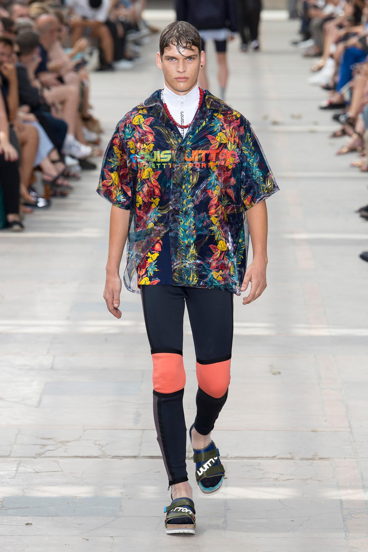 6 xu hướng thời trang dành cho nam hứa hẹn tiếp tục bùng nỗ đầu năm 2018-elleman18
