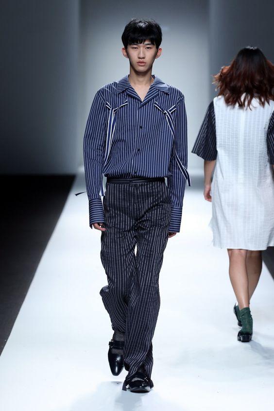6 xu hướng thời trang dành cho nam hứa hẹn tiếp tục bùng nỗ đầu năm 2018-elleman3