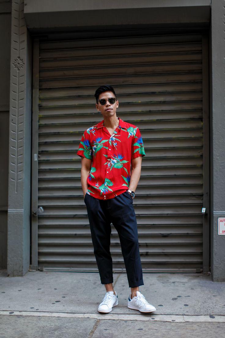 6 xu hướng thời trang dành cho nam hứa hẹn tiếp tục bùng nỗ đầu năm 2018-elleman4