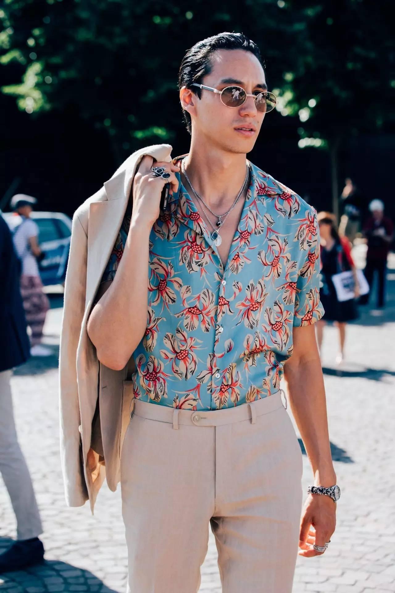 6 xu hướng thời trang dành cho nam hứa hẹn tiếp tục bùng nỗ đầu năm 2018-elleman5