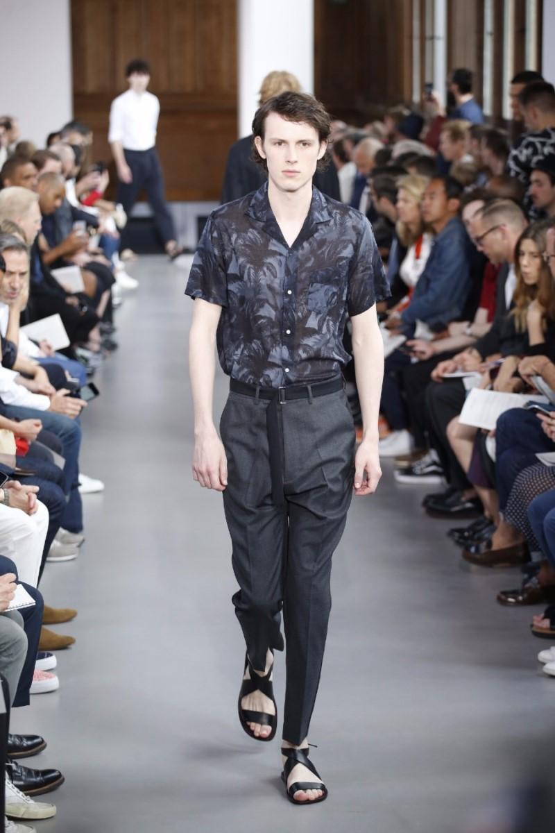 6 xu hướng thời trang dành cho nam hứa hẹn tiếp tục bùng nỗ đầu năm 2018-elleman8