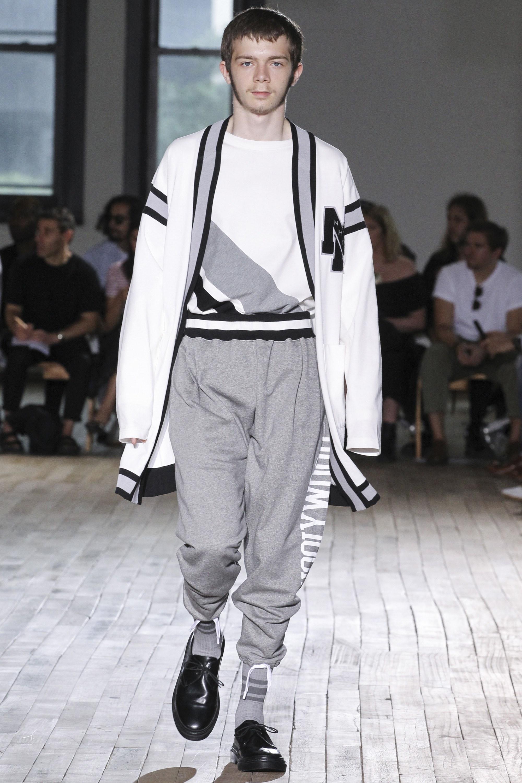 6 xu hướng thời trang dành cho nam hứa hẹn tiếp tục bùng nỗ đầu năm 2018-ellemanaqq