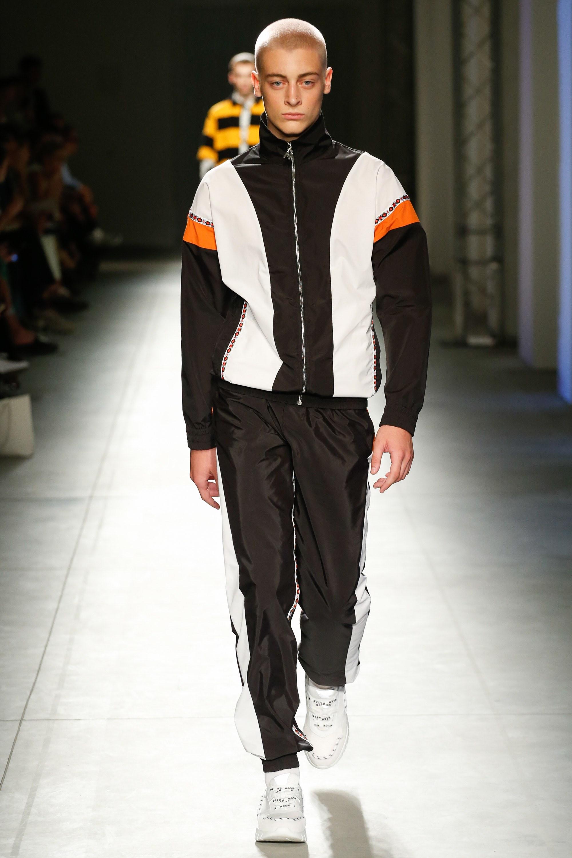 6 xu hướng thời trang dành cho nam hứa hẹn tiếp tục bùng nỗ đầu năm 2018-ellemandsssf2