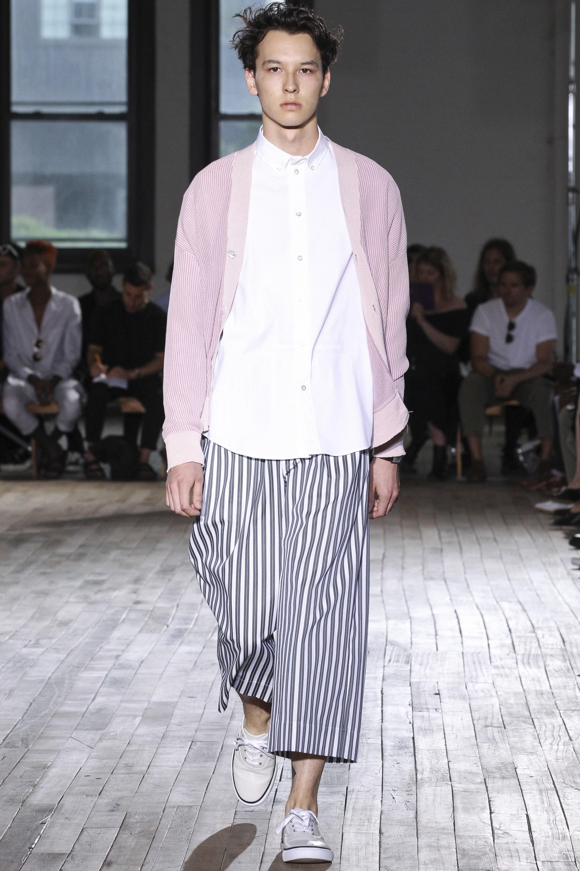 6 xu hướng thời trang dành cho nam hứa hẹn tiếp tục bùng nỗ đầu năm 2018-ellemandsssf222