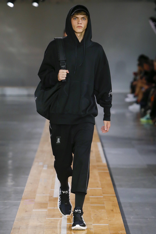6 xu hướng thời trang dành cho nam hứa hẹn tiếp tục bùng nỗ đầu năm 2018-ellemandsssf6