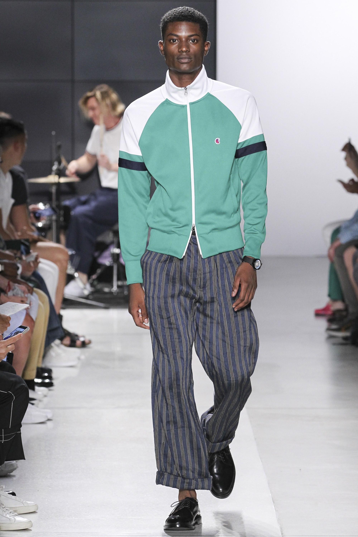 6 xu hướng thời trang dành cho nam hứa hẹn tiếp tục bùng nỗ đầu năm 2018-ellemandsssf8