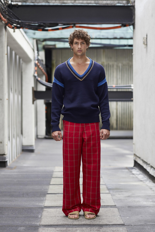 6 xu hướng thời trang dành cho nam hứa hẹn tiếp tục bùng nỗ đầu năm 2018-ellemandsssfa