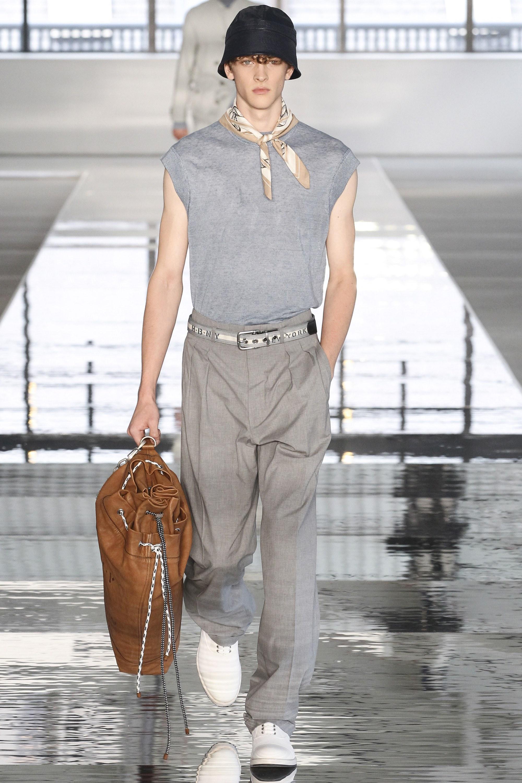 6 xu hướng thời trang dành cho nam hứa hẹn tiếp tục bùng nỗ đầu năm 2018-ellemandsssfsffsg