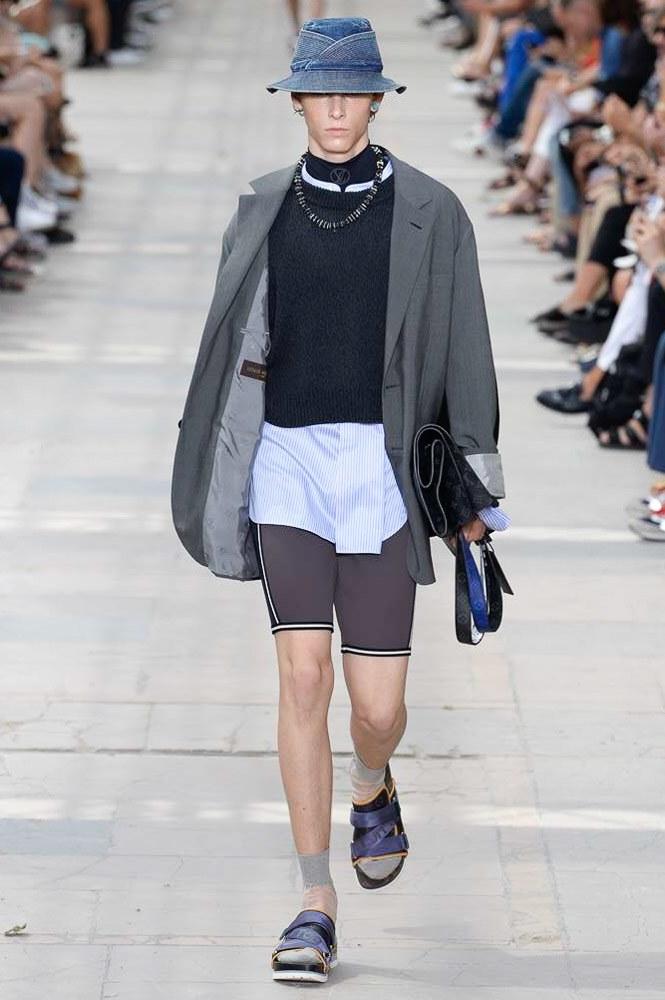 6 xu hướng thời trang dành cho nam hứa hẹn tiếp tục bùng nỗ đầu năm 2018-ellemanq