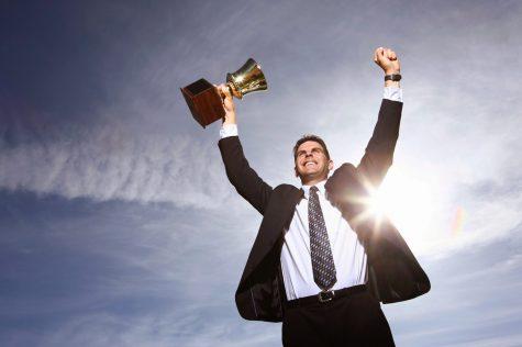12 bí quyết thành công bằng việc từ bỏ những thói quen xấu