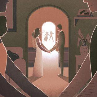 6 sai lầm cần tránh để giữ gìn những mối quan hệ