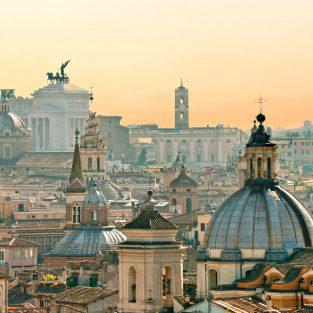 10 địa điểm du lịch thú vị trên thế giới bạn nên ghé qua một lần