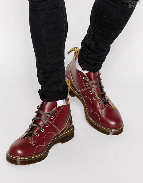 giày nam - elle man 14
