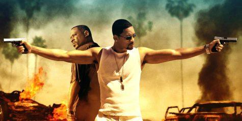 """Will Smith: """"Anh da đen"""" đa tài và tốt bụng của Hollywood"""