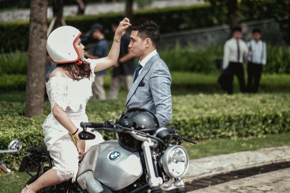 distinguished gentleman's ride - elle man 7
