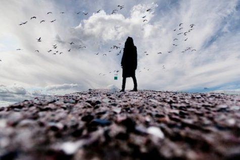 Bí quyết sống: 6 chân lý bạn phải hiểu trong cuộc sống này