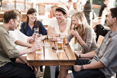 trac-nghiem-tam-ly-elleman-7-475x317 Trắc nghiệm tâm lý: Gu ăn uống tiết lộ điều gì về bạn?