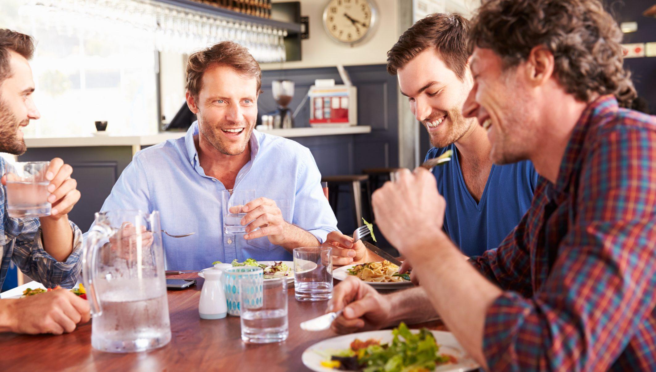 trac-nghiem-tam-ly-gu-an-uong-e1506502005192 Trắc nghiệm tâm lý: Gu ăn uống tiết lộ điều gì về bạn?