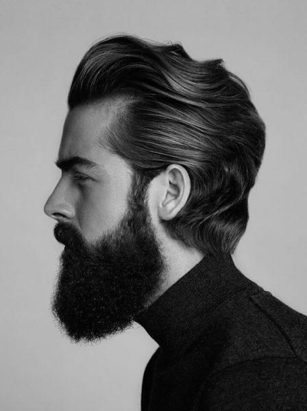 4 kiểu tóc nam hoàn hảo cho chàng trong ngày trọng đại elle man.jpg12