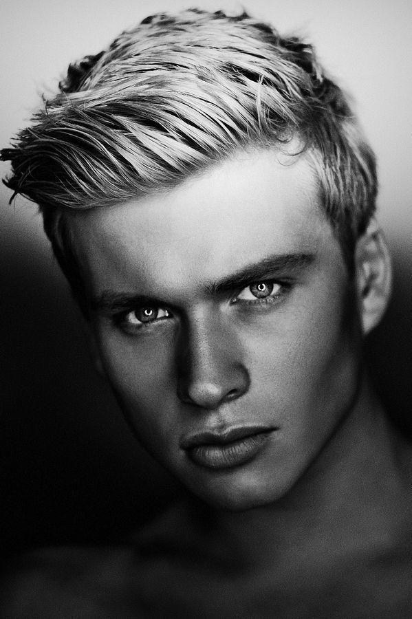 4 kiểu tóc nam hoàn hảo cho chàng trong ngày trọng đại elle man.jpg15