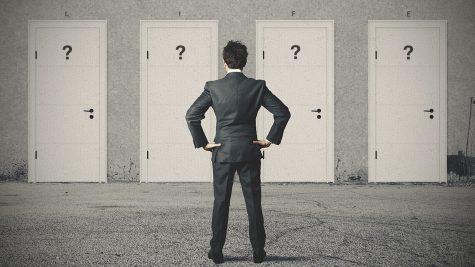 5 kỹ năng sống cần thiết để tìm đến thành công