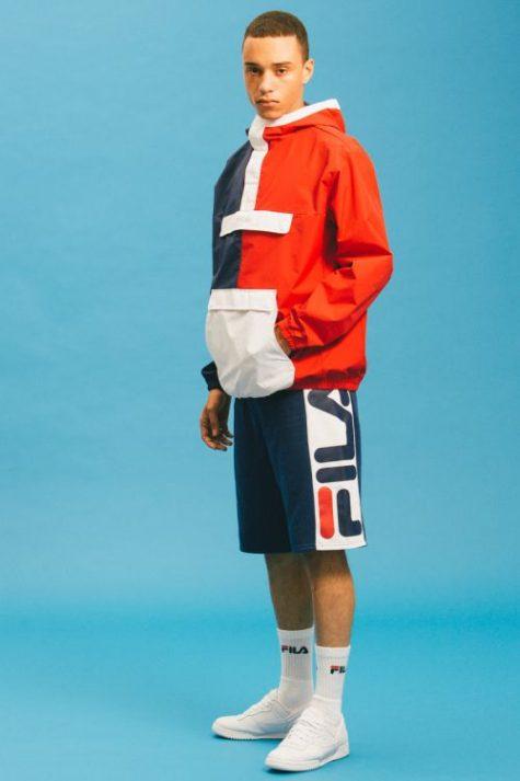 giay sneaker 1