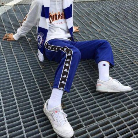 giay sneaker 3