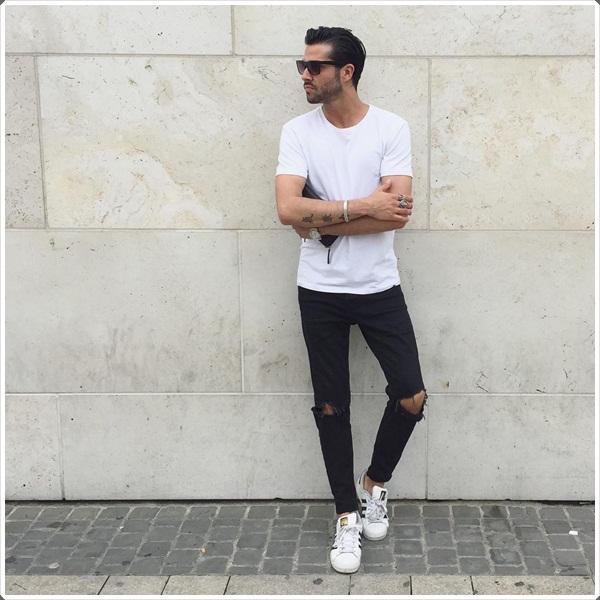 giay sneaker - elleman 3