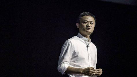 Jack Ma và lợi thế trên con đường thành công nhờ học tiếng Anh