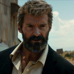 Hugh Jackman - Đâu cần vuốt sắt để thành người hùng